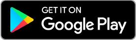 Linkitアプリをダウンロード Google Play