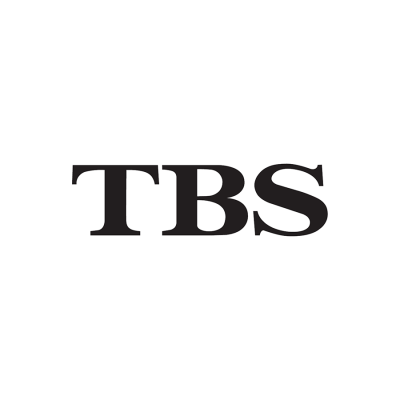 logo 1 400x400 - [株式会社TBSテレビ様]働き方改革最前線:位置情報+即時コミュニケーションで、TBSテレビの取材が劇的に変化