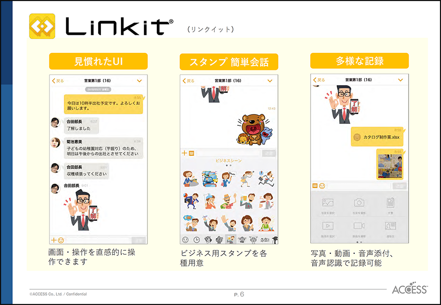 LinkitMaps資料