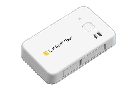 Linkit Gear|GPS SLIM