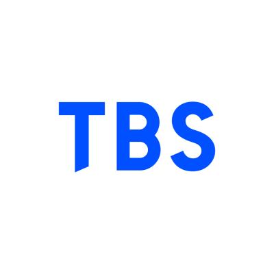logo tbs 400x400 - [株式会社TBSテレビ様]働き方改革最前線:位置情報+即時コミュニケーションで、TBSテレビの取材が劇的に変化